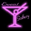 Click Here for Glitterati's Event Gallery