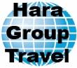 Hara Travel